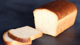 Download Video Homemade White Bread How-to MP3 3GP MP4