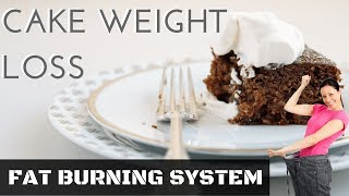 Cake Weightloss Is Fat Diminisher On Steroids review- Does it work? 100% Scam?