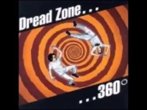 Dreadzone 360