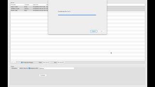 Tiptorial: Using Mic2Wav Conversion