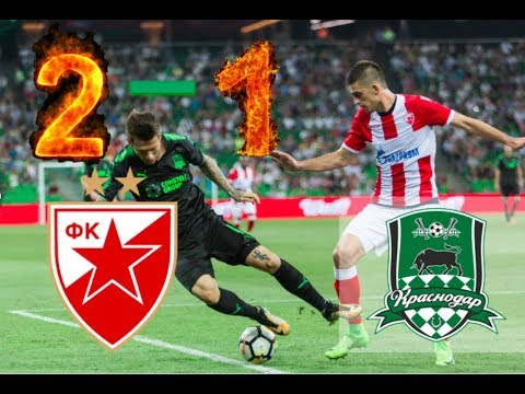 Чемпионат Казахстана по футболу 2017, Премьер-Лига