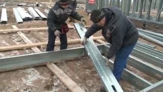 9 П Проект Проектно строительная компания(, 2016-06-06T13:27:44.000Z)