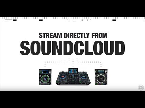 SC5000 + Prime 4 are getting Beatport, Beatsource, Soundcloud, and