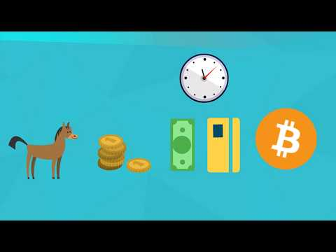 Bitcoin & Crypto Investment Portfolio in 2018 | Cut the Learning Path | Expert Zone | ReadBTC