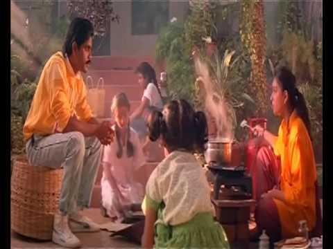 Super Dialogue  - Idhayathai Thirudathe