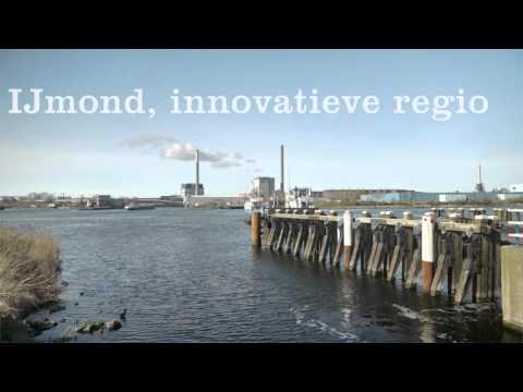 Introductiefilm Impulsproject gemeente Velsen