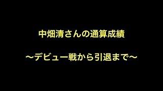 野球雑談WEB(動画にできていな記事が盛り沢山) http://yqzn.blog.jp/archives/89.html ___ 【悲報】ヤクルト・奥川恭伸の野球人生が終わる、、、 http://yqzn....