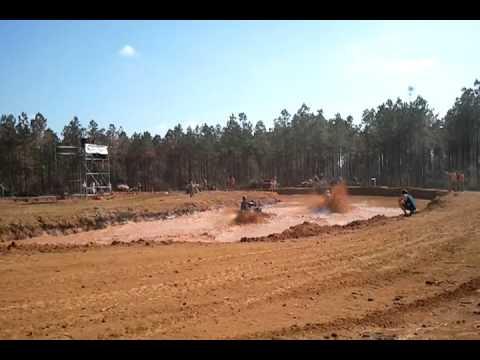video-2011-02-26-14-02-55