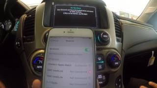 How to pair your phone via bluetooth buick gmc San Antonio,Boerne Texas,Helotes Texas,Austin Texas