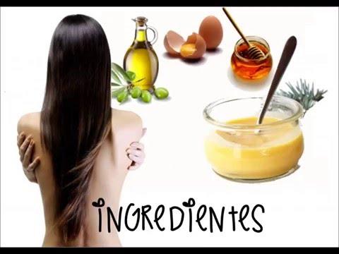 diseño exquisito precio moderado cómo llegar ACEITE DE OLIVA y miel para cabello maltratado ❤️.❤️ #withReniffej