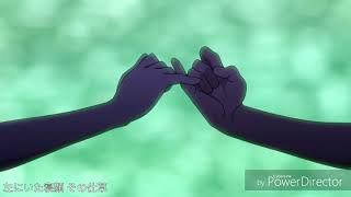 bgm:サヨナラ I Love You-Cliff Edge ft. jyA-Me.