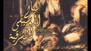 Arabic Traditional Music - الموسيقى العربية التقليدية - Stafaband