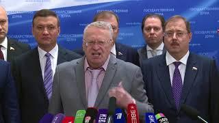 У России 110 лет ошибки во внешней политике!