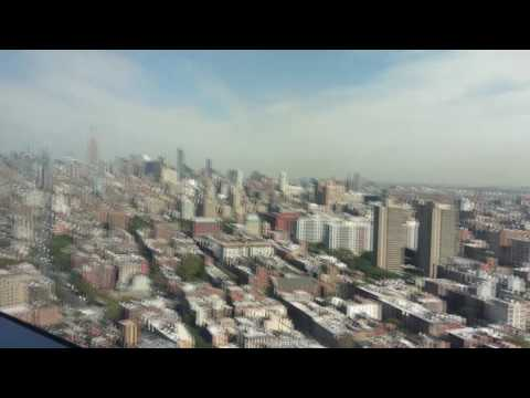 Trump SoHo in NYC - Executive Room [Views]