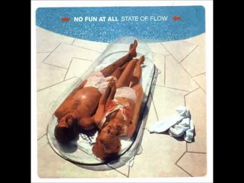 No Fun At All - State of Flow (2000)