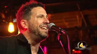 Will Hoge -  Young As We Will Ever Be