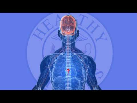 Hypnosis for Pain Management