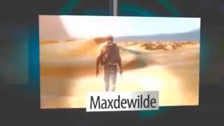 Download Mp3 Intro Officiel !!! Maxdewilde :p