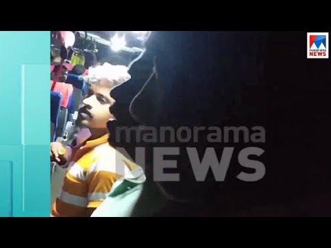 'നീ ആരെടാ കല്ലട സുരേഷിന്റെ വണ്ടിക്കെതിരെ പരാതി കൊടുക്കാൻ..?' ആക്രോശം; ക്രൂരത: അനുഭവം | Kallada Bus