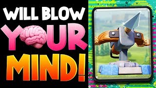 The Most Insane X-Bow Gameplay I've Ever Recorded!