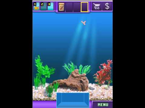 Fish Tycoon Mobile Download