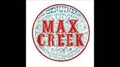 She Took Off My Romeos - Max Creek