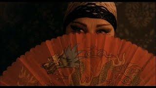 Китайская бабушка (трейлер телеканала Наше Любимое)