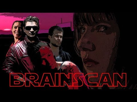 Download Brainscan (OST by Carbon Killer)
