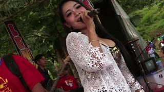 """Download HADIRMU BAGAI MIMPI Ayu Vanessa - LENTERA """" PONCOWATI Community"""" JANUARI 2020"""