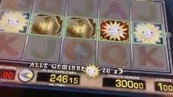 Merkur Knights Life 3 mal Freispiele mit Verlängerungen 🤩