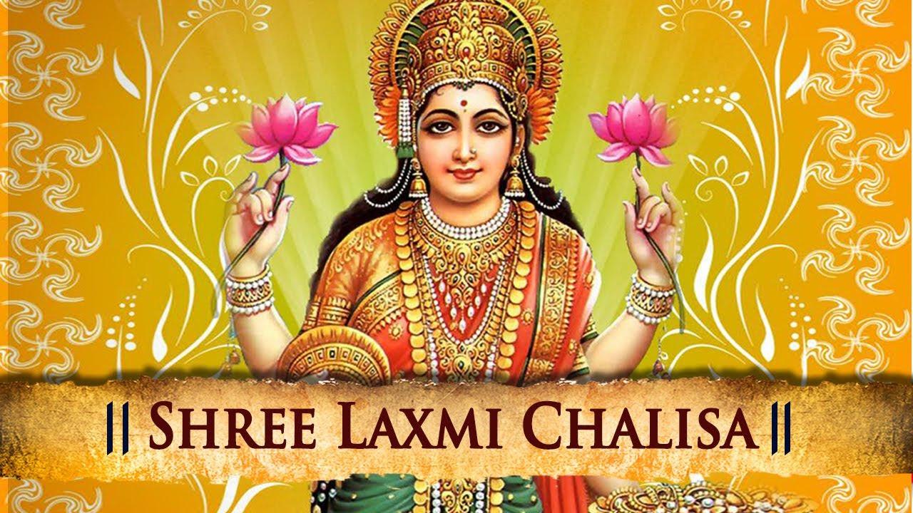 Lakshmi Calisa