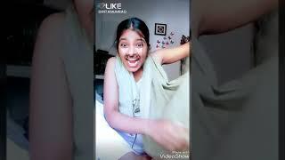 Comedy comedy comedy comedy super hit comedy Sanam Sangdil Sanam lovely comedy