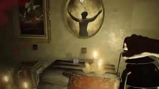 Resident Evil 7 dlcs
