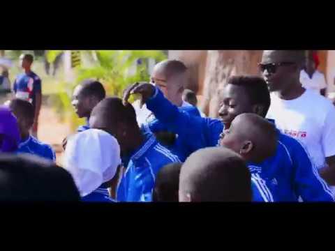 Sahara Group Empowering Tanzanian Youths