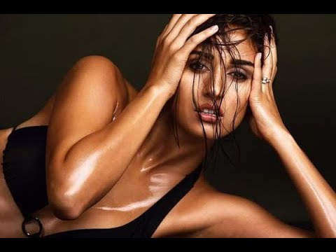 In Graphics:  see the latest pics of Bollywood actress disha patani