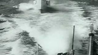 Schnellboot S-Boot Kriegsmarine