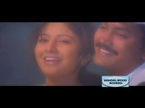 No. 1 - ನಂಬರ್ ೧  ||  Belli Chukki Bhale  || Ramkumar,Vijayalakshmi || Kannada Hit Song