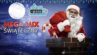 Składanka Świąteczna Disco Polo - (Disco-Polo.info)