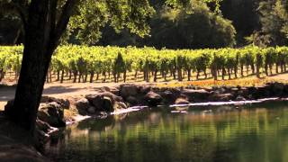 Napa Valley Rocks - FULL PRESENTATION 20:26