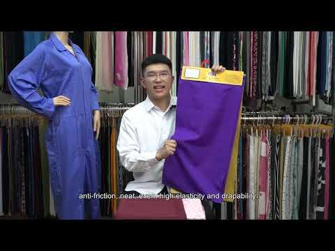 gabardine-and-mini-matt-fabric
