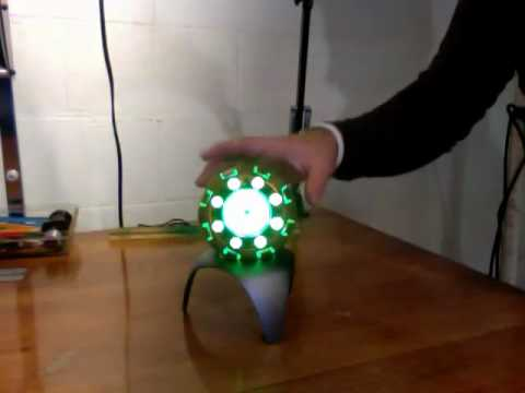 Diamond Select Spider-Man 3 Green Goblin Pumpkin Bomb ...