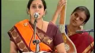 seetha kalyanam 5 by vishaka hari.flv