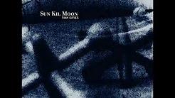 Sun Kil Moon - Dramamine