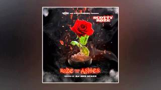 Scotty Roze & Billionaire Black - What Chu Sayin