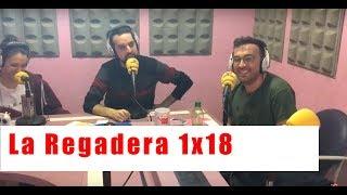 Download Video La Regadera 1x18: Ángel y los últimos pimientos de Padrón MP3 3GP MP4
