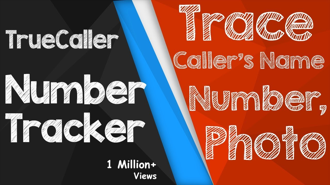 Truecaller Premium Cracked Mod APK 10 6 9 Latest Version