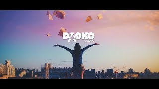 Video DAOKO - Kakete Ageru (Sub Español) HD download MP3, 3GP, MP4, WEBM, AVI, FLV November 2017