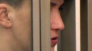 Суд объявит срок наказания Надежде Савченко