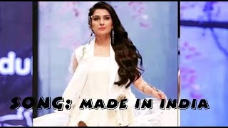 Made in India || New song || Guru Randhawa|| T-Series