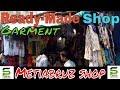 Metiabruz ready-made garment shop   Metiabruz   Kolkata